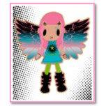 harajuku_fairy_print-p22876866010291306889x8f_152.