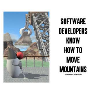 Software Development Fun (Open Source Duke)