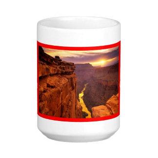 Mugs / Steins / Travel Mugs