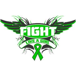 Neurofibromatosis Fight Like a Girl Wings.png