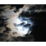 moon0039.png