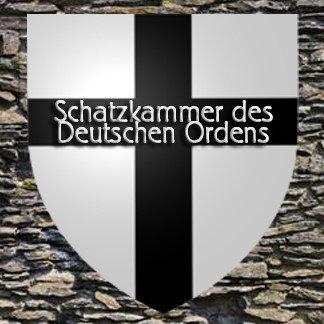 Deutschen Ordens (Teutonic Order)