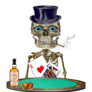 Skull Dealer