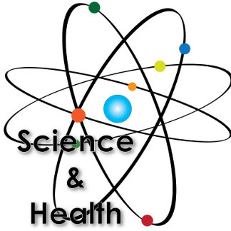 Science & Health