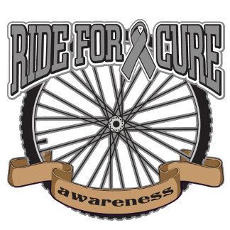 Brain Cancer Ride For Cure