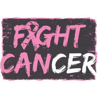 Fight Breast Cancer