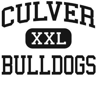 Culver