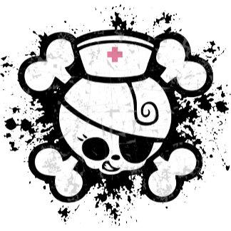Dolly RN -Splat