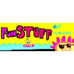 FunStuff 3.PNG