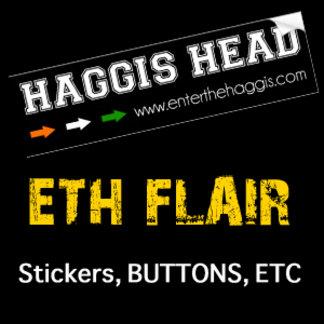 ETH FLAIR