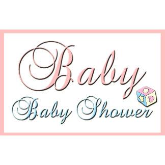 Baby / Baby Shower / Maternity