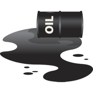 Current Events Oil Spill Gulf BP