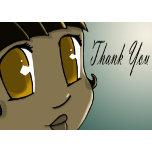 girl2_thank_you.jpg