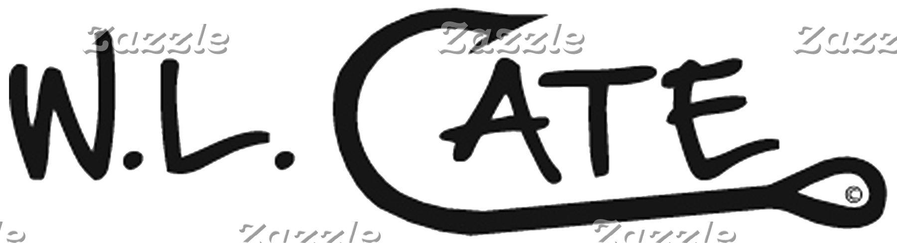 W.L. Cate