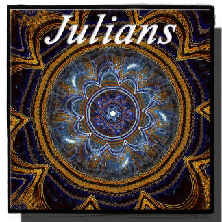 Circles and Julians