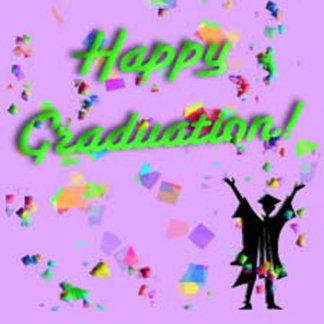 Happy Graduation!