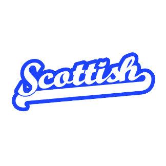 Team Scottish