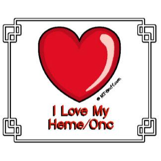HEME/ONC