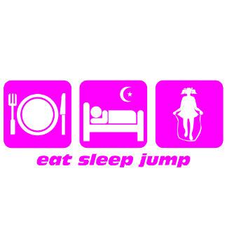 eat sleep jump rope 1