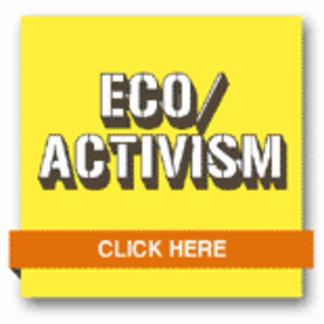 ► ACTIVIST / ECO