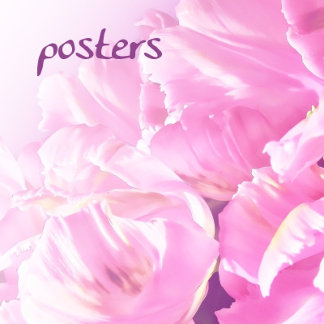 posters/canvases