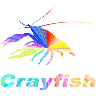 Crayfish-24