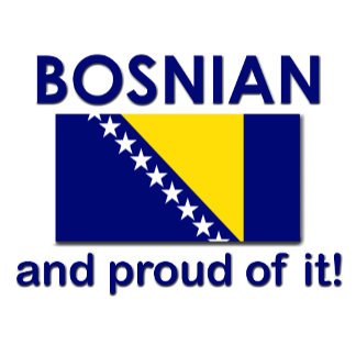Bosnia Gifts