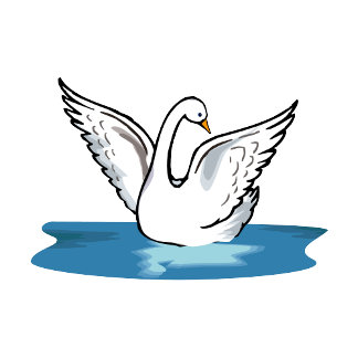 Swendy Swan