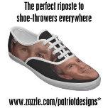 GWB shoe.jpg