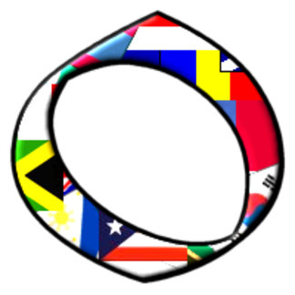 """O"" Nations"