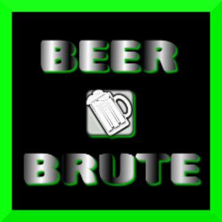 Beer Brute