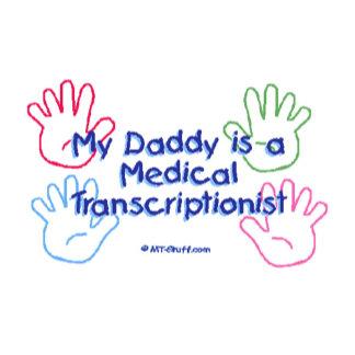 Daddy MT