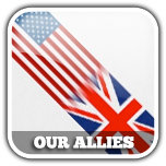 Our Allies