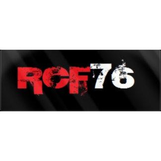 RCF76
