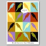 bird_lovers_for_obama_barack_print.jpg
