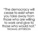 quote-democracygoth.jpg