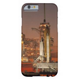 Cases - iPhone 6