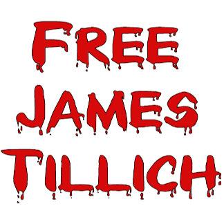 Free James Tillich