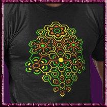 LectroMaze Shirts