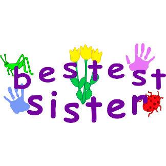 Bestest Sister