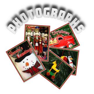 ` Photographs