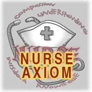 Nurse Axiom