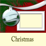 Christmas & Winter Holiday