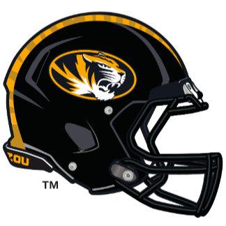 Helmet Right (Customizable)