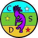 CSD School of Shamanism School Spirit Store