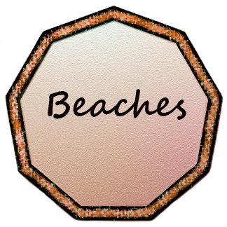 Oceans/Beaches