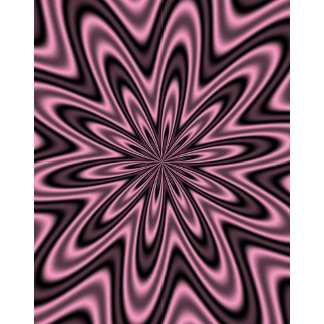 Geometric Abstract  Designs