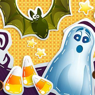 Spook-a-Boo