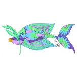 Island Fish.jpg