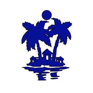 beach island houses blueoutline invert.png